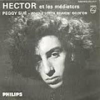 Le Chopin du twist - Hector