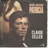 Claude Celler - Gourou de la chanson ?