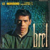 Adieu le Jacques, je t'aimais bien - Le Moribond