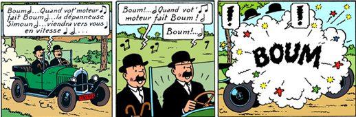 Et l'E85 ? Dupond-et-dupont-boum-e1517733793259
