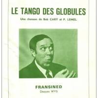Dans l'ombre de Fernandel - La carrière de Fransined