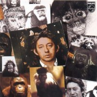 L'homme aux feuilles de chou - Les Oreilles de Serge Gainsbourg