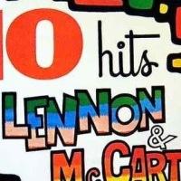 Dis-moi je t'aime, dis-le, dis-le moi - Une chanson éclatée des Beatles à la sauce française