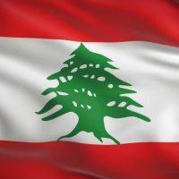 Beyrouth, ton horizon m'appelle - Le Pays du cèdre en musique