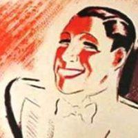 L'homosexualité et la chanson française 1900-1950