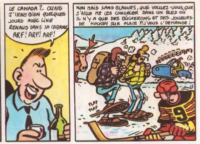 cabane-au-canada-2