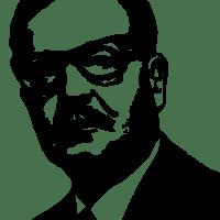 Un destin lié au Chili, première partie - Salvador Allende