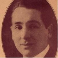 Léonce